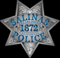 Police Service of Salinas